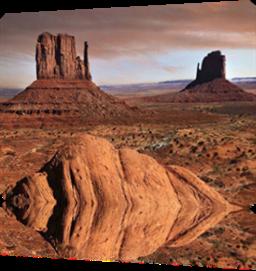 Vign_desert_landscape