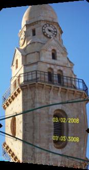 Vign_photos_israel_2008_ministere_de_l_evangile_119