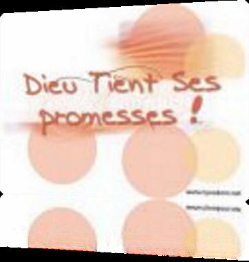 pt_dieu_tient_ses_promesses
