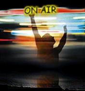 pt_ecoute_radio