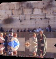 pt_photos_israel_2008005