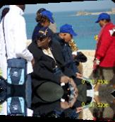 pt_photos_israel_2008_ministere_de_l_evangile_516